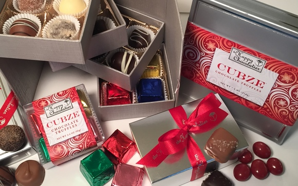 1477950925 boxed chocolate holiday asst square 2015