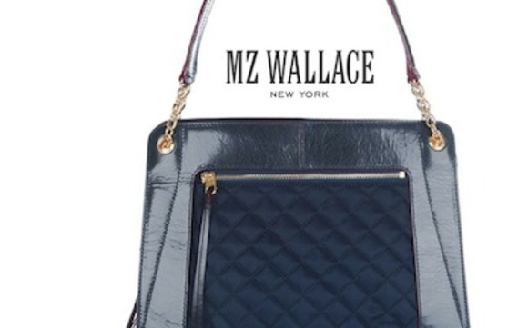 1399663688 mz wall clementine s