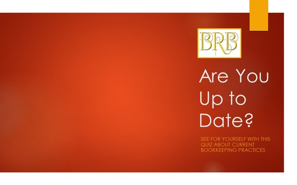 webdate com maailman paras vapaa Personals Dating chat