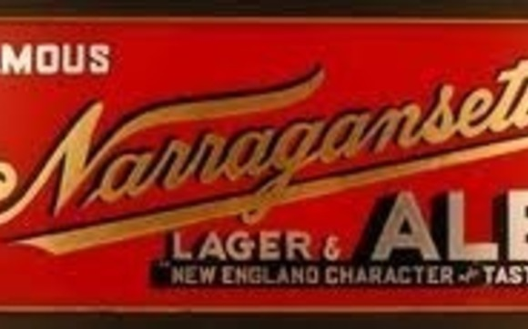1396553068 narragansett sign