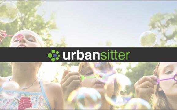 1396548939 urbansitter