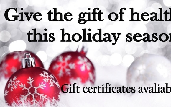 dexafit tampa holiday special by dexafit tampa in tampa fl purchase a 100 gift certificate online and receive a bonus 30 dexafit gift certificate link tampa httpsclientsmindbodyonlineclassichome negle Gallery