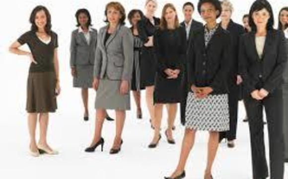 1482932964 women in real estate