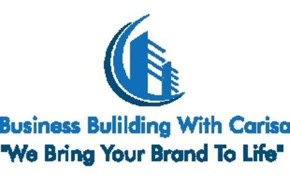 1483020399 bbwc logo
