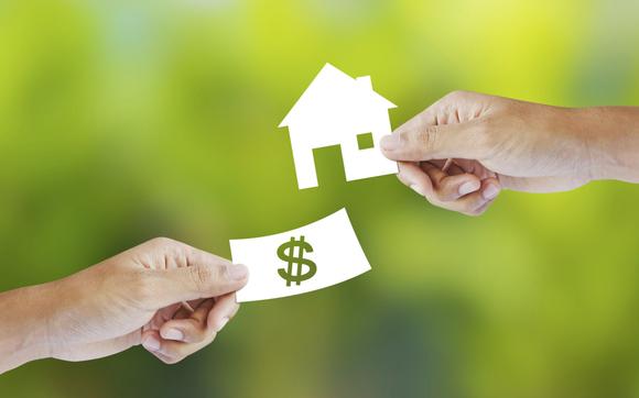 1483065834 150504 mortgage stock