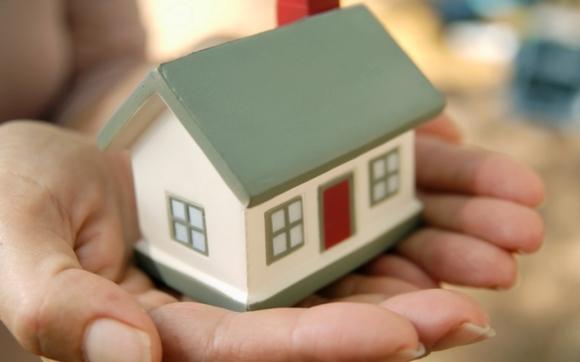 1483210881 mortgage