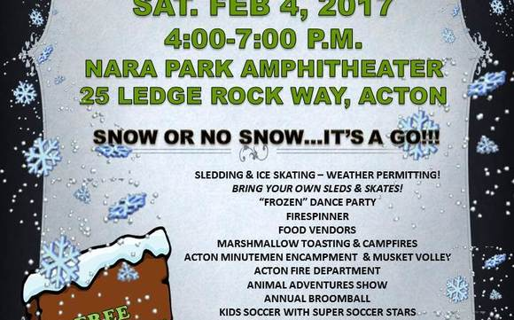 1483547386 2016 acton winter carnival flyer august 4 2016