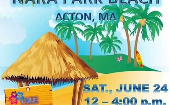 1483548307 beach party blast flyer 2017
