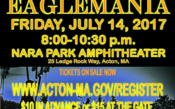 1483548855 eaglemania flyer