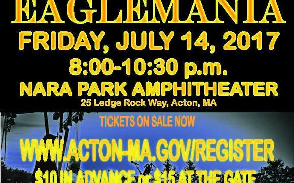 1483548855 eaglemania flyer