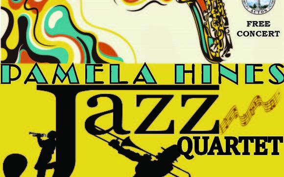 1483549323 pamela hines jazz quartet 2017