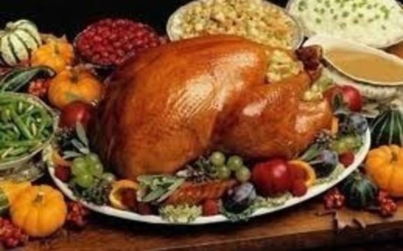 1396553033 turkey