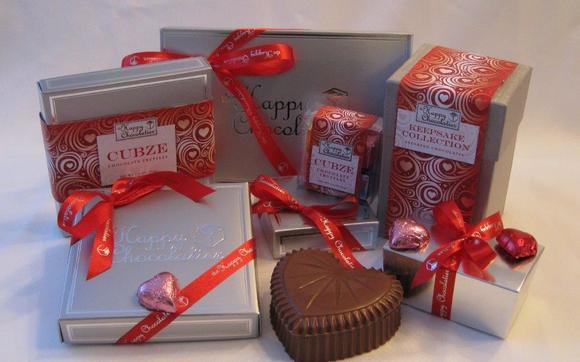 1484176794 valentine chocolate gift selections mam 2015