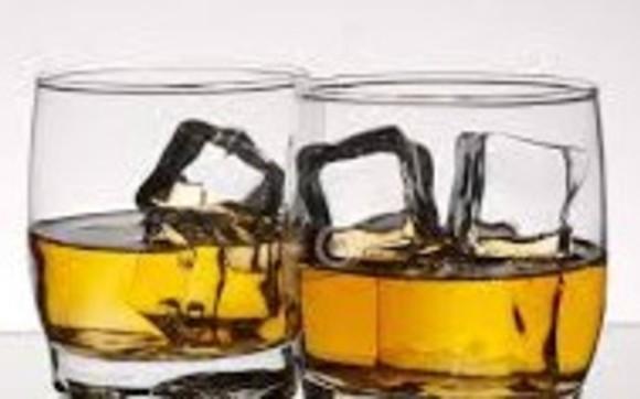 1400352627 whiskey glasses e1400352576241