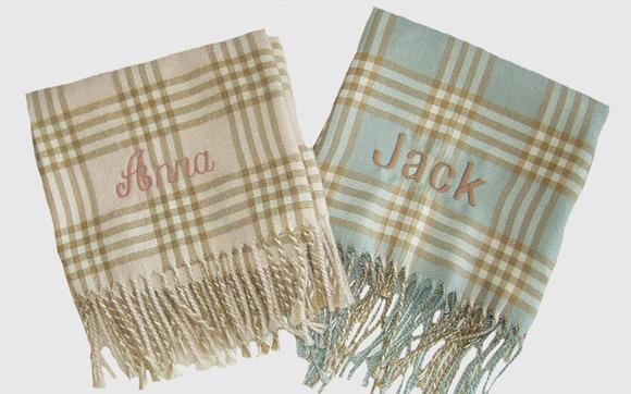 1396548404 plaid blankets