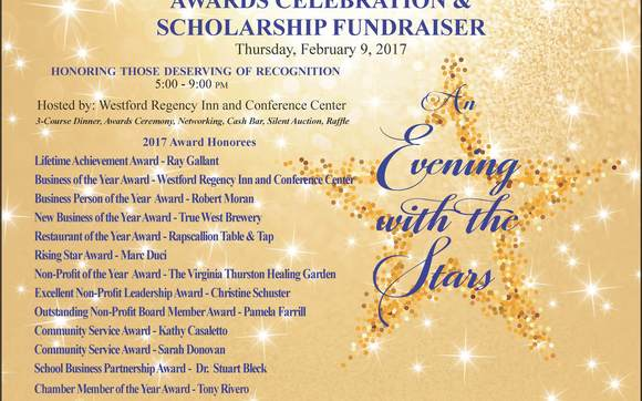 1485202844 awards celebration and scholarship fundraiser flyer 8.5 x 11