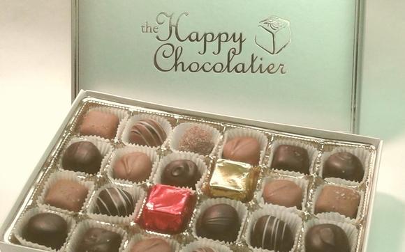 1485276559 box assorted chocolate 24 style shot 2016