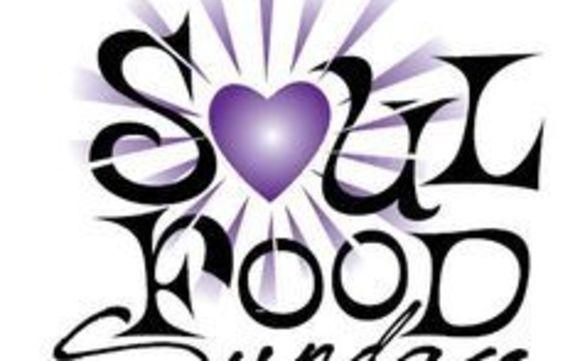 1485438304 soul food clip art 668876