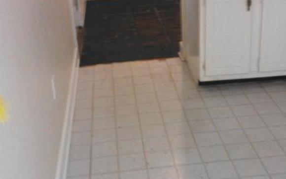 1485623917 flooring contractor installation replacement improvement repair sub flooring wood tile ceramic vinyl laminate epoxy linoleum hardwood floating service emergency remodel restoration