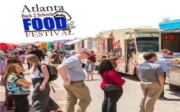 1486496114 atlanta back 2 school food festival facebook page banner
