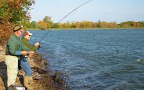Belsan bait tackle scituate area alignable for Massachusetts freshwater fishing license