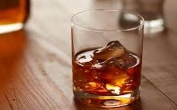 1396547754 bourbon glass e1379429568638