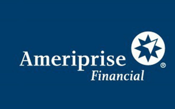 Clear Horizon Wealth Advisors Ameriprise Financial