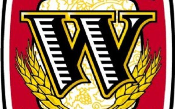 1396547524 widmer logo