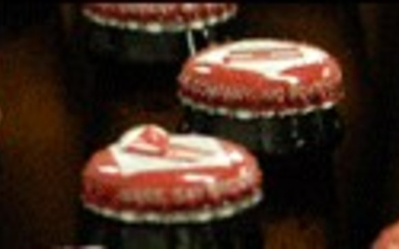 1396547517 harpoon bottle caps1