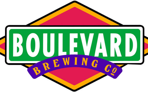 1396547503 boulevard brewing logo