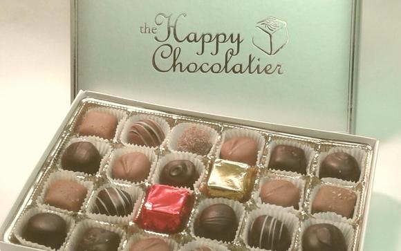 1488295075 box assorted chocolate 24 style shot 2016