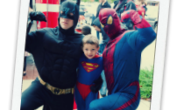 1396547387 batman zach spiderman for web