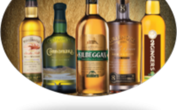 1396547226 irish whiskey e1383158250657