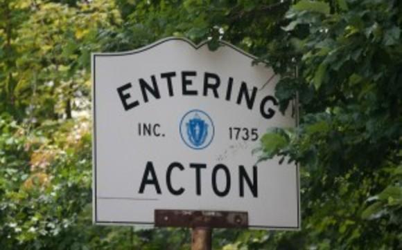 1396552940 acton town
