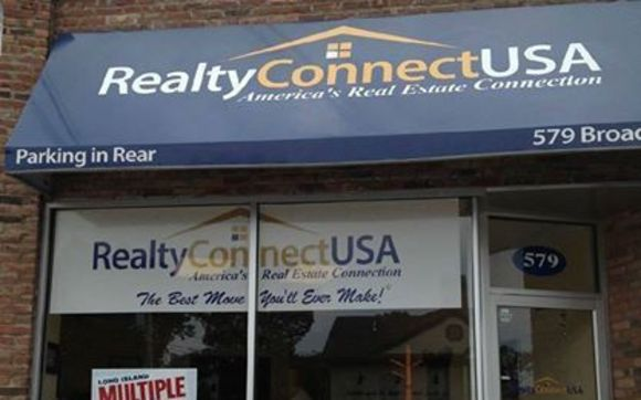 Buying A Home Selling A Home Lets Do Lunch By Realty Connect Usa