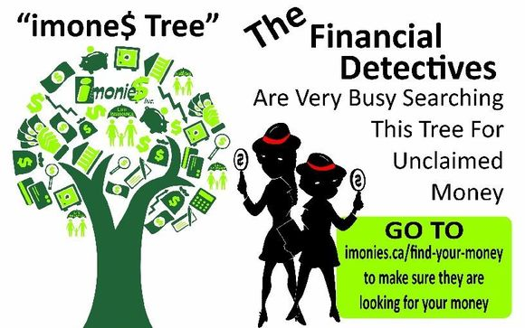 financial detective essay The financial detective, 2005, and answer the following 2 questions: 1 exhibit 1 in page 124 presents 4 categories of financial ratios for 8.
