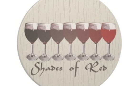 1396552921 shades of red