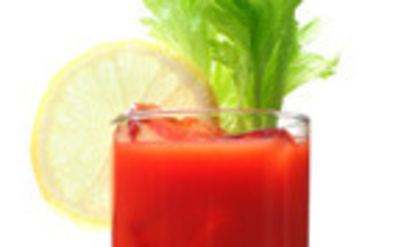 1396546819 bloody mary
