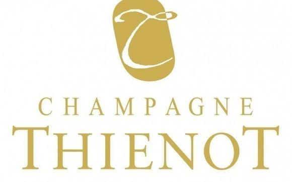 1396552916 champagne thienot 610x610