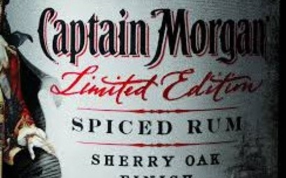 1396546605 captain morgan sherry finish e1381868062678
