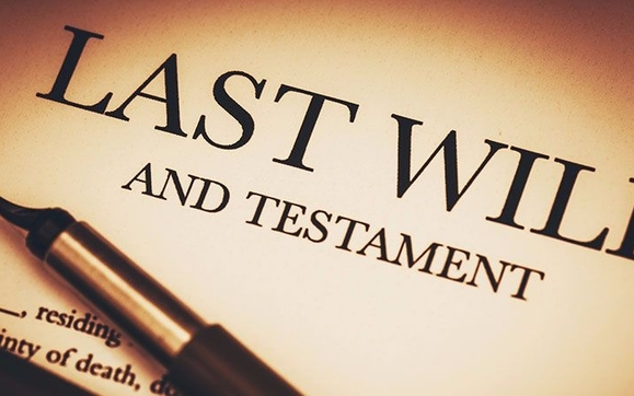 Last will testament class by do it yourself legal in everett wa please join do it yourself legals paralegal angel katchka and attorney jeff gilbert for a last will and testament and estate planning seminar solutioingenieria Gallery