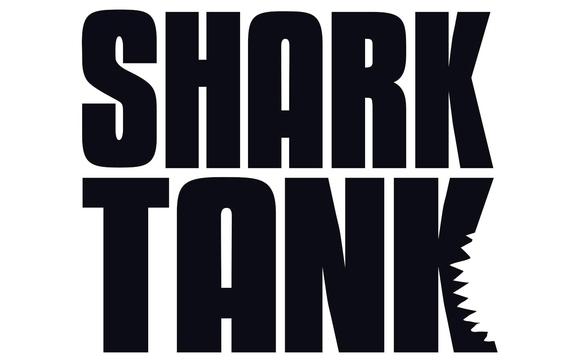1491180858 sharktank logo cropped