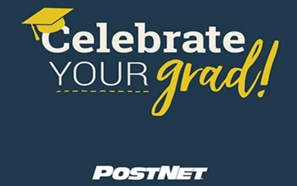tis the season to celebrate your grad by postnet ny136 camillus in