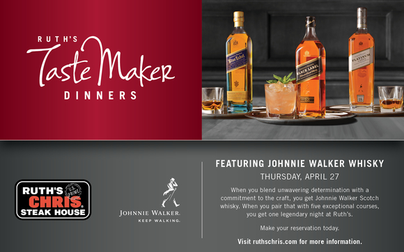 1491595931 johnnie walker facebook graphic final 4.27
