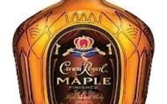 1396552825 crown royal maple