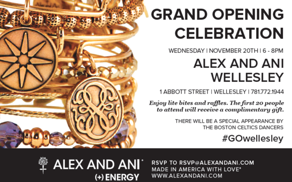 1396545729 wellesley grand opening invite