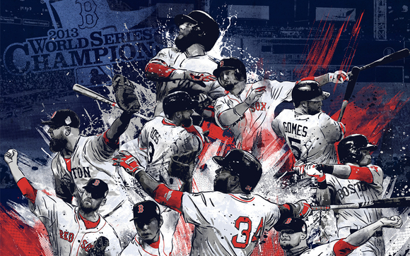 1396545676 9b59d466304c7043 worldseries redsox