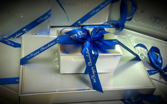 1492614649 assorted chocolates blue box corporate gift 2016