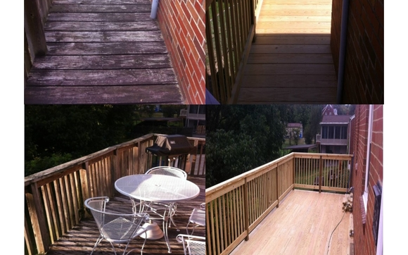 1492614651 deck replacement