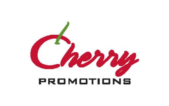 1492625456 cherrylogo3color
